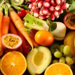 Les aliments qui préviennent le cancer du côlon