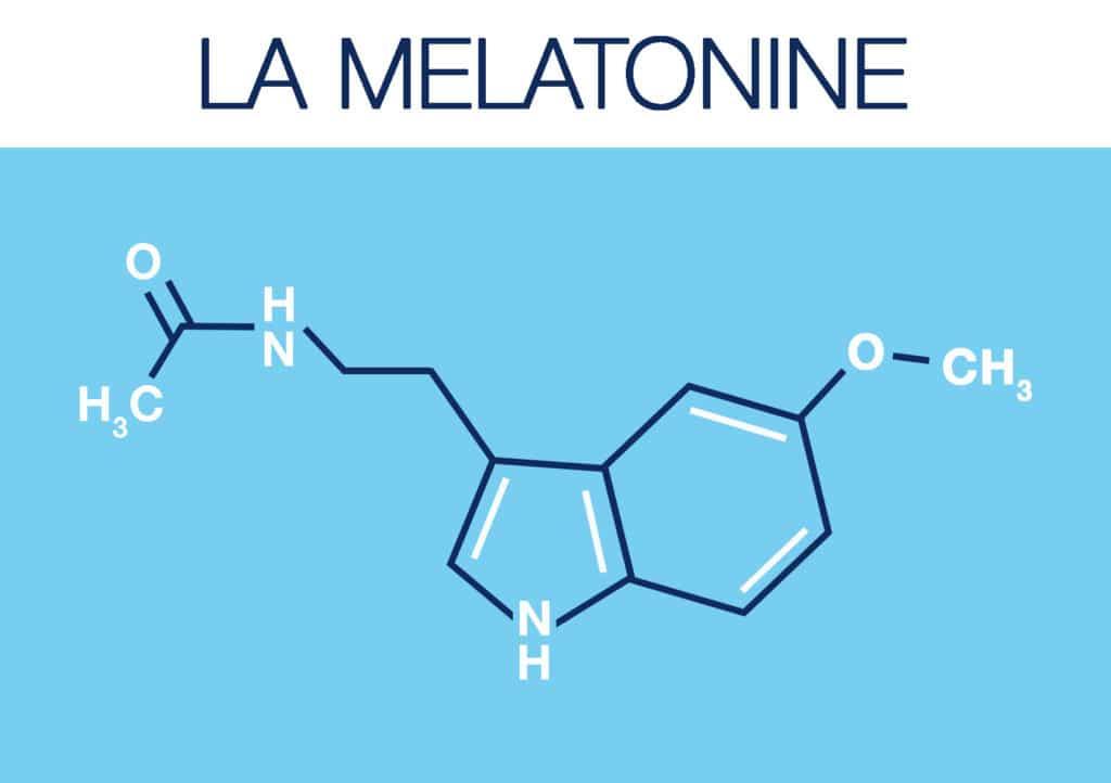 Side Effects On Melatonin : Soldes - Comprimés - Bénéfice | Pourquoi faire une cure ?