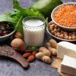 Les meilleures sources de protéines pour les végétaliens