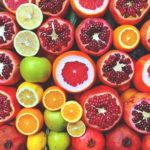 6 habitudes pour renforcer le système immunitaire