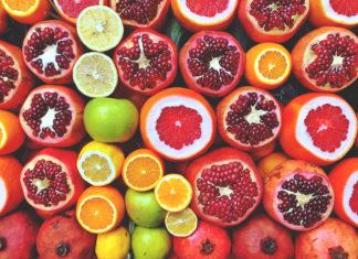 Les vitamines : un indispensable pour notre corps