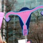 Que faut-il savoir sur le col de l'utérus ?