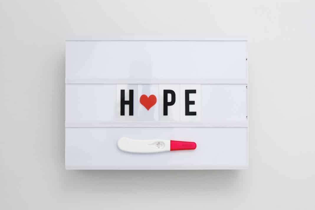 Que faut-il savoir sur les troubles de fertilité féminine ?