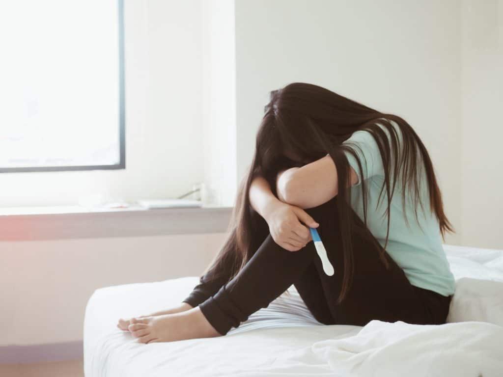 Quelles sont les causes des troubles de fertilité féminine ?