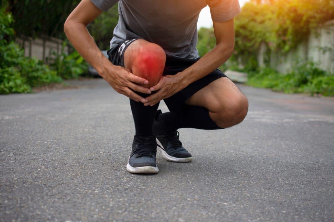 Comment soigner ses douleurs articulaires et musculaires ?