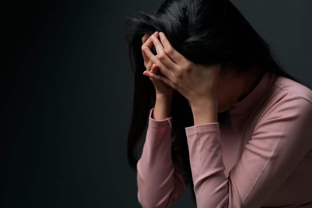 Qu'est-ce que l'anxiété récurrente ?