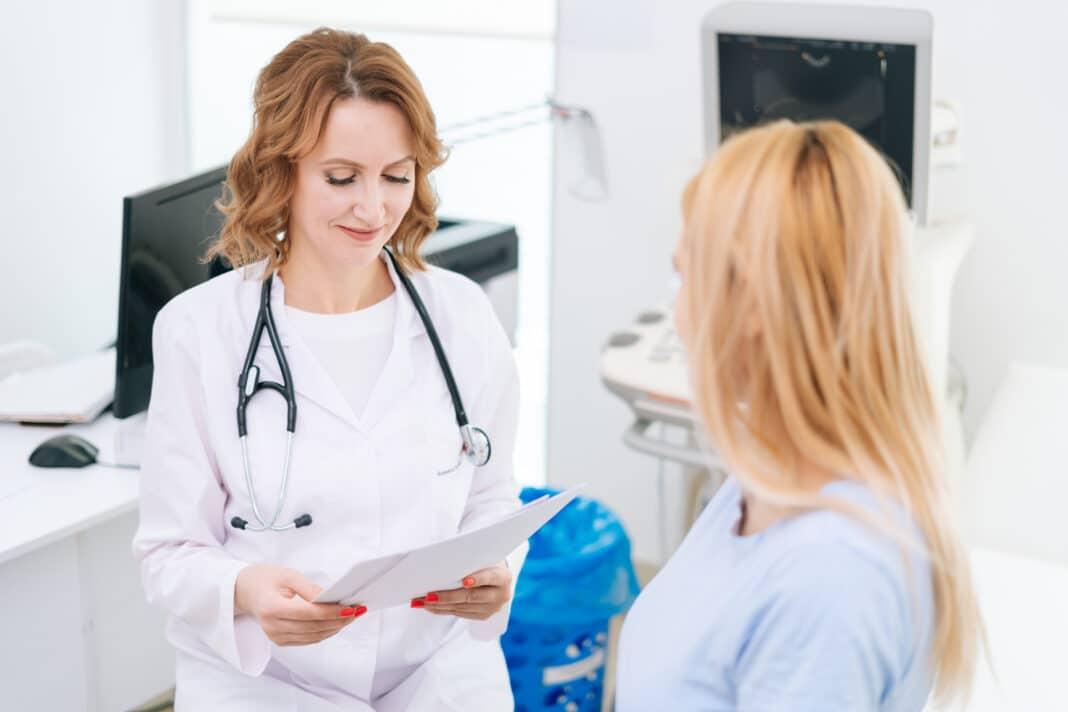 Que faut-il savoir sur l'assistance médicale à la procréation ?