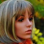 Perte de cheveux : pourquoi choisir les compléments capillaires ?