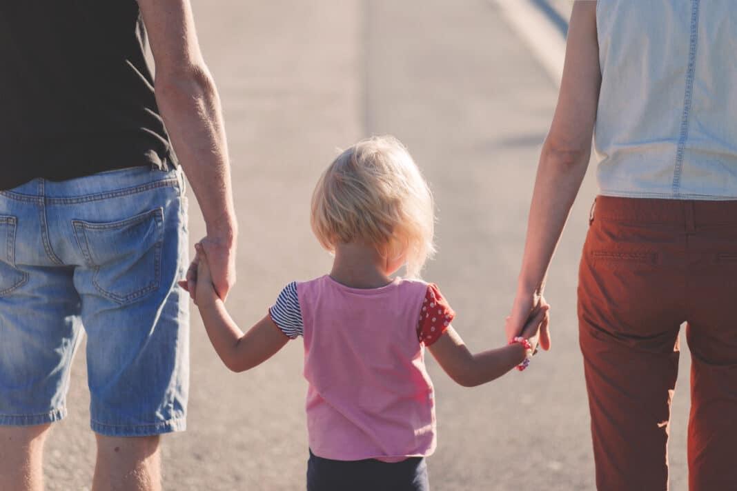 Choisir une mutuelle pour toute la famille