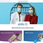 Abilis : la plateforme médicale mobile et pratique pour votre santé et votre bien-être