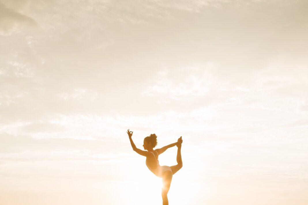 5 astuces pour réduire le stress au quotidien