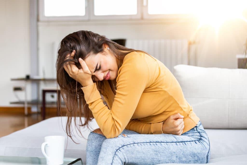 Comment faire pour bien gérer les douleurs?