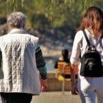 Quels services à domicile pour senior?