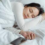 L'oreiller à mémoire de forme : la solution pour une nuit paisible ?