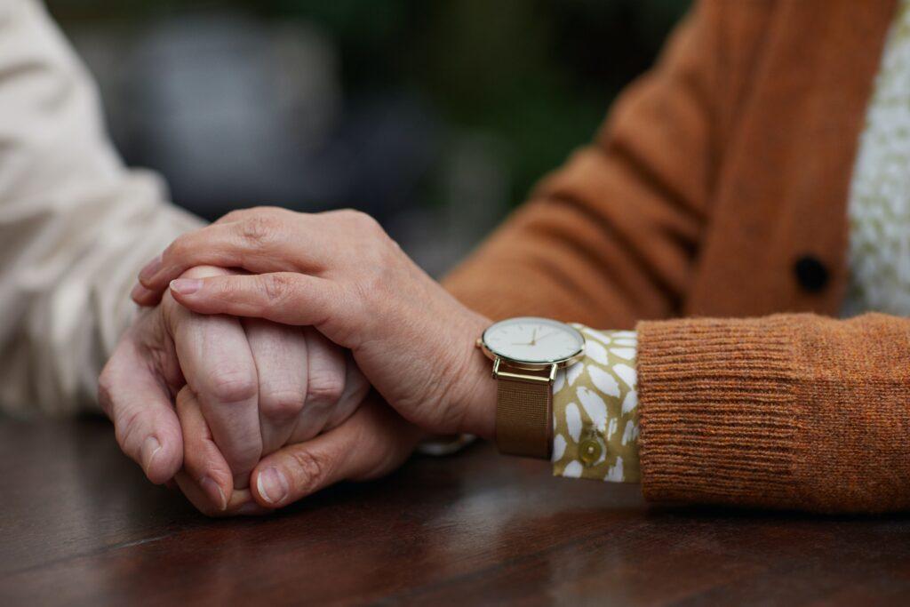 Une résidence seniors : quels sont les avantages ?