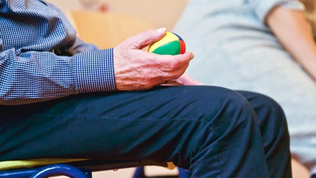 La résidence seniors : des avantages pour le résident