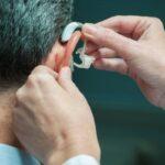 Comment prendre soin de votre appareil auditif ?