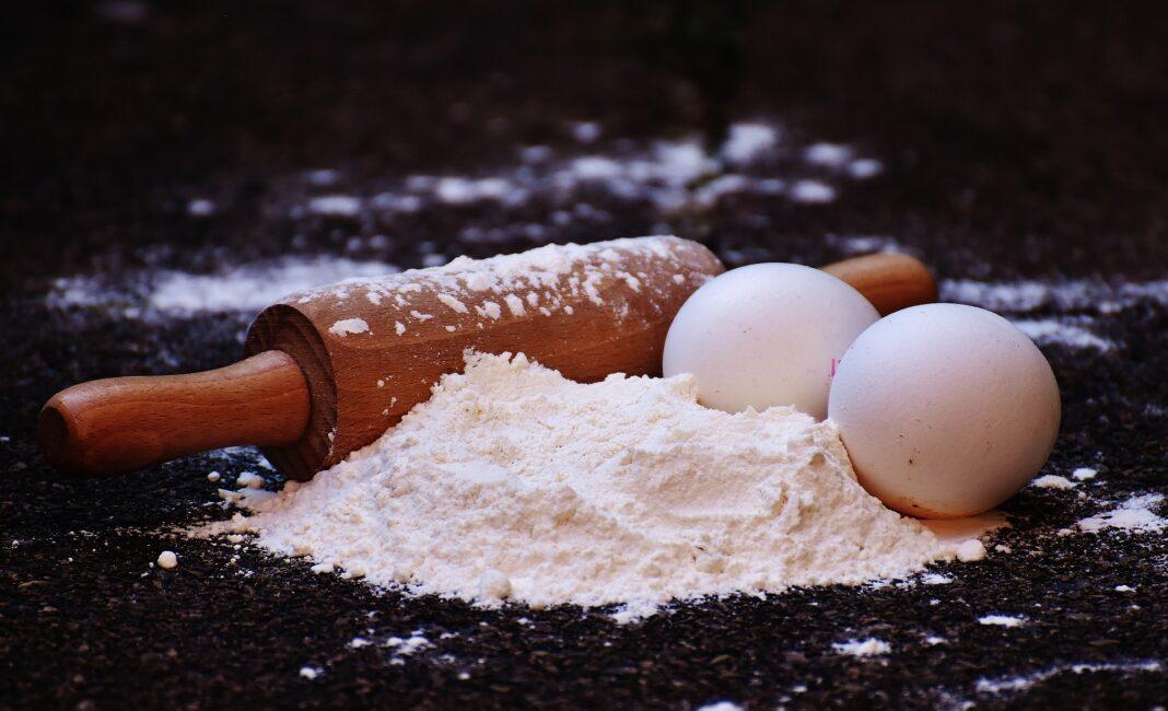 Pourquoi la farine complète est meilleure pour votre santé ?