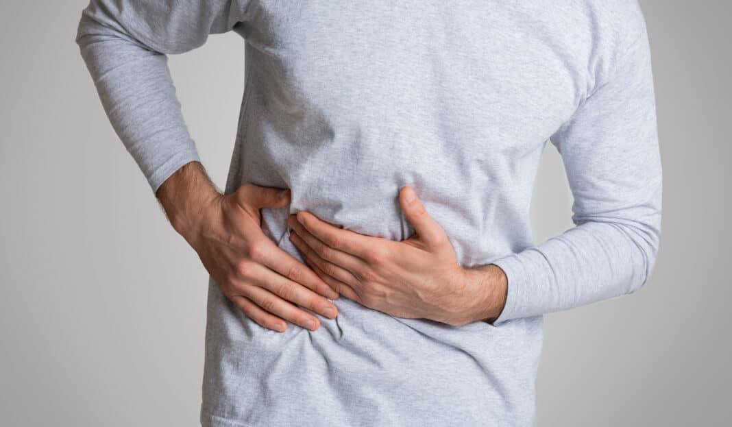 La cirrhose du foie : causes, symptômes et traitement